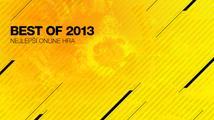 Best of 2013: Nejlepší online hra