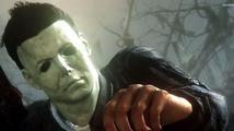 Balíček Onslaught pro CoD: Ghosts z vás udělá Michaela Myerse