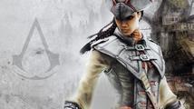 Assassin's Creed III: Liberation konečně vychází na PC a konzolích