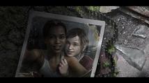DLC Left Behind pro The Last of Us vyjde 14. února