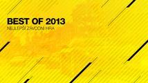 Best of 2013: Nejlepší závodní hra