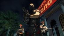 První DLC pro Dead Rising 3 je příběhový Operation Broken Eagle