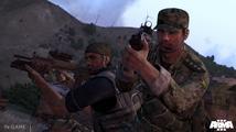 Vychází druhé kampaňové DLC pro Arma 3 s názvem Adapt