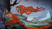 Banner Saga čelí potenciální žalobě kvůli absurdnímu sporu o slovo