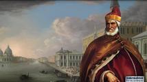 Europa Universalis IV: Wealth of Nations vás nechá založit Východoindickou společnost