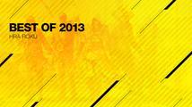 Best of 2013: Hra roku