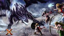 Might & Magic X: Legacy - recenze