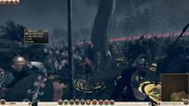 Total War: Rome II – Caesar in Gaul