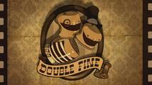 Nahlédněte pod pokličku vývoje her v Double Fine v rámci Amnesia Fortnight 2014