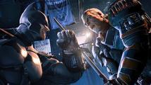 Vývoj nového obsahu pro Batman: Arkham Origins má přednost před opravami chyb
