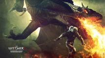 GOG nabízí zdarma Dungeon Keeper, Steam zase Zaklínač 1 a 2
