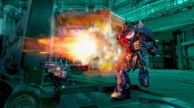 Nové video z Transformers: Rise of the Dark Spark