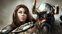 Rozbor rasy Altmerů a další informace z fanstránky The Elder Scrolls Online