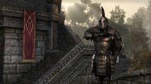Seznam PvP kampaní a další informace z fanstránky The Elder Scrolls Online