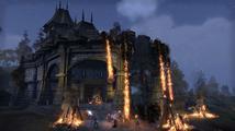 Chybějící aukci v Elder Scrolls Online suplují hráči vlastním tržištěm