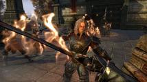 Schopnosti upírů i vlkodlaků a další info z fanstránky Elder Scrolls Online