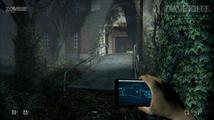 Hororový Daylight vám připomíná základní pravidlo žánru