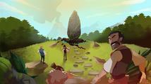 Objevitelskou strategii Renowned Explorers můžete hrát i nekrvavě