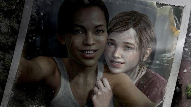 The Last of Us: Left Behind - recenze