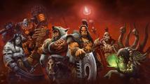 Blizzard vysvětluje výši ceny za upgrade levelu postavy ve World of Warcraft