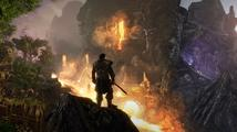 Risen 3: Titan Lords ve dvanácti minutách připomíná návrat ke kořenům
