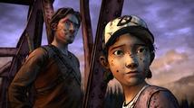 Další epizoda druhé řady Walking Dead vyjde 4. března