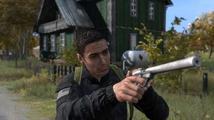 DayZ se prodalo 1,7 mil. kusů, hru čeká rok plný updatů