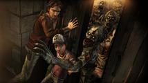 The Walking Dead: Season 2 - recenze 2. epizody