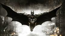 Příběh Batman: Arkham Knight bude o osobním útoku na netopýřího muže