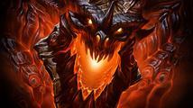 Novinky o Warcraft filmu a další články z WoWfan a HSfan