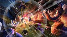 Dragon Ball Z: Battle of Z - recenze