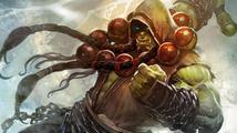 Karetní Hearthstone: Heroes of Warcraft startuje v ostré verzi