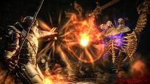 RPG rubačka Bound by Flame předvádí pružnost soubojového systému