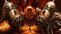 Novinky o Warlords of Draenor a další články z WoWfan a HSfan