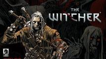 Vychází zaklínačský komiks The Witcher: House of Glass