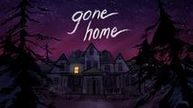 GDC 2014: Proč je Gone Home hra stejně jako Deus Ex či BioShock