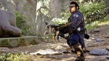 Pro Dragon Age: Inquisition nevyjdou žádné DLC s postavami