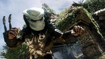 Přídavek Devastation pro Call of Duty: Ghosts přinese i Predátora