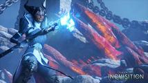 Dopis od Vivienne přibližuje napjatou politickou situaci ve světě Dragon Age: Inquisition