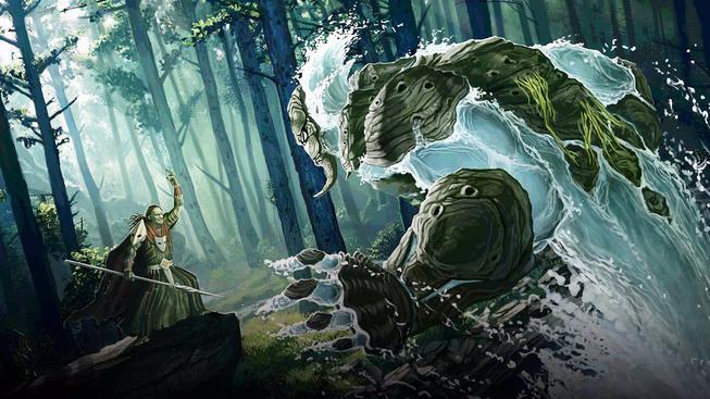 Age of Wonders III - recenze