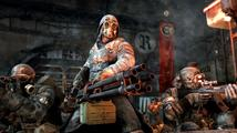Metro: Last Light vyjde na PlayStation 4 a Xbox One
