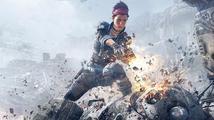 Video z trojice nových map láká k opětovnému rozehrání střílečky Titanfall