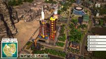 Video z Tropico 5 představuje budování státu v multiplayeru