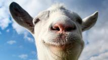 GamesPlay: Goat Simulator aneb koza tropí hlouposti