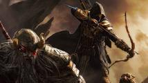 Rozmáchlý filmeček připomíná spuštění The Elder Scroll Online