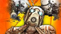 Internet spekuluje o nové Borderlands hře pro PC, PS3 a X360