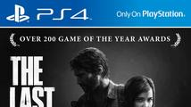TLOU-Remastered-PS4-IGN