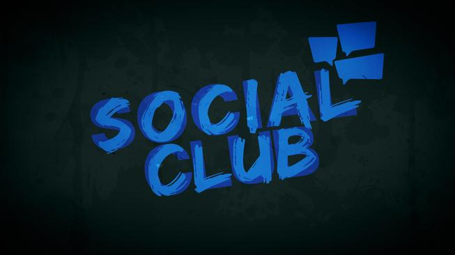social_club_plazma_screen