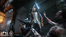 V hororové akci Dead Crusade jdete proti morovým zombíkům