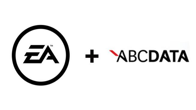 abc+ea